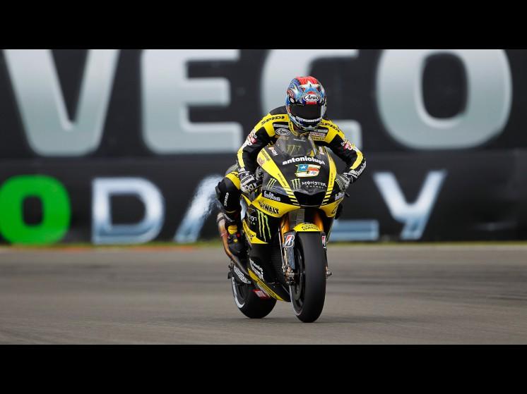 -Moto GP- Season 2011- - edwards slideshow