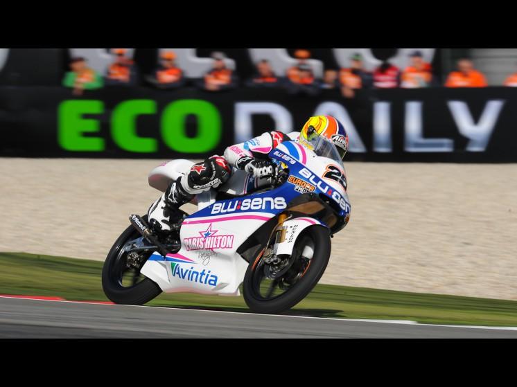 -Moto GP- Season 2011- - vinales slideshow