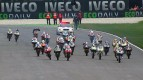Assen 2011 - 125cc - Race - Full session