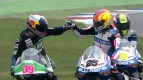 Assen 2011 - 125cc - Race - Highlights