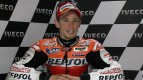 Assen 2011 - MotoGP - Race - Interview - Casey Stoner