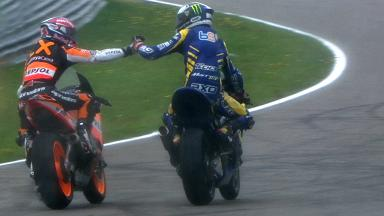 Assen 2011 - Moto2 - Race - Highlights