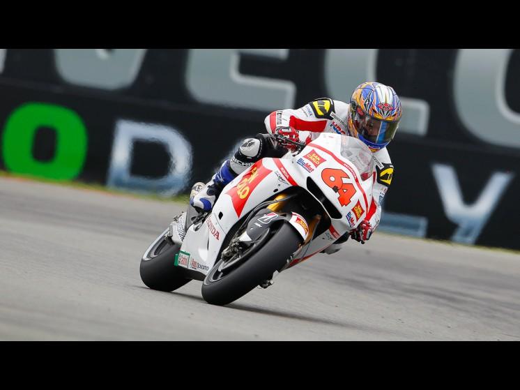 -Moto GP- Season 2011- - akiyoshi slideshow