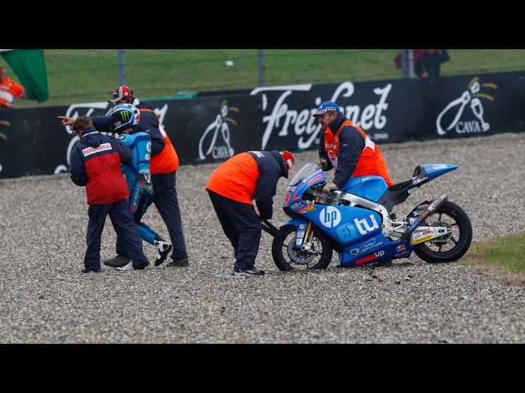 -Moto GP- Season 2011- - espargaro pol001 slideshow