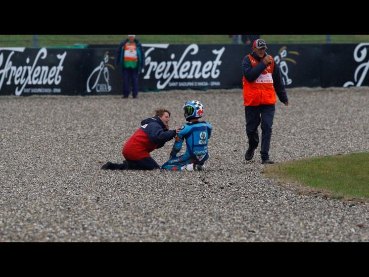 -Moto GP- Season 2011- - espargaro pol002 slideshow