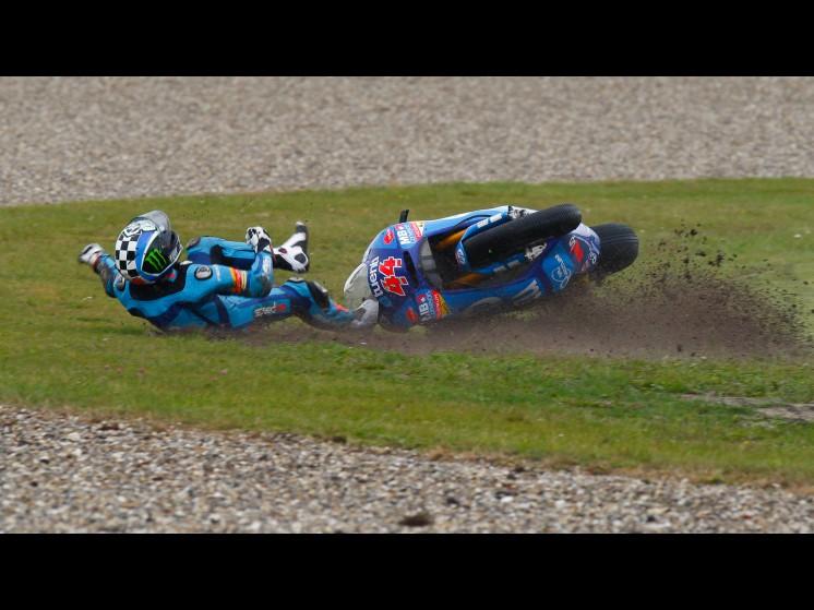 -Moto GP- Season 2011- - espargaro pol003 slideshow