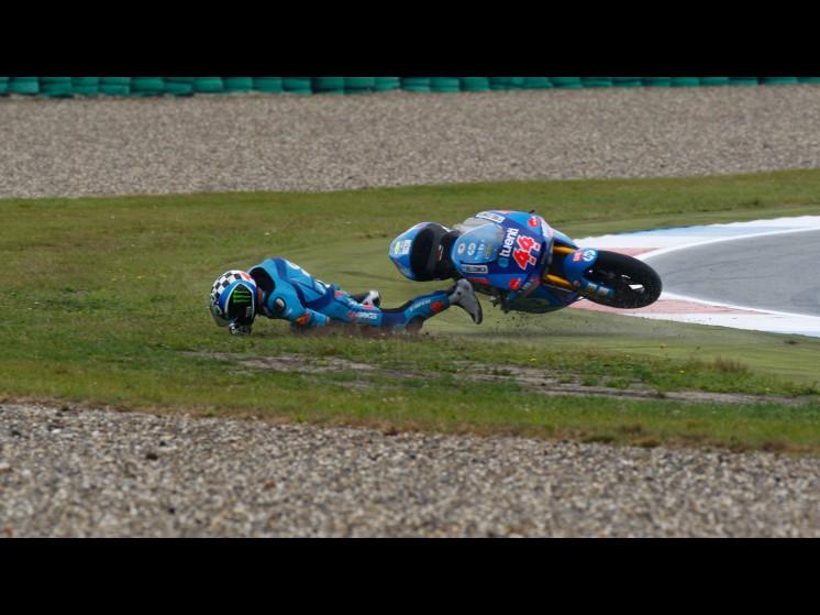 -Moto GP- Season 2011- - espargaro pol004 slideshow