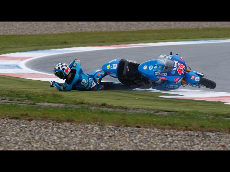 -Moto GP- Season 2011- - espargaro pol005 slideshow