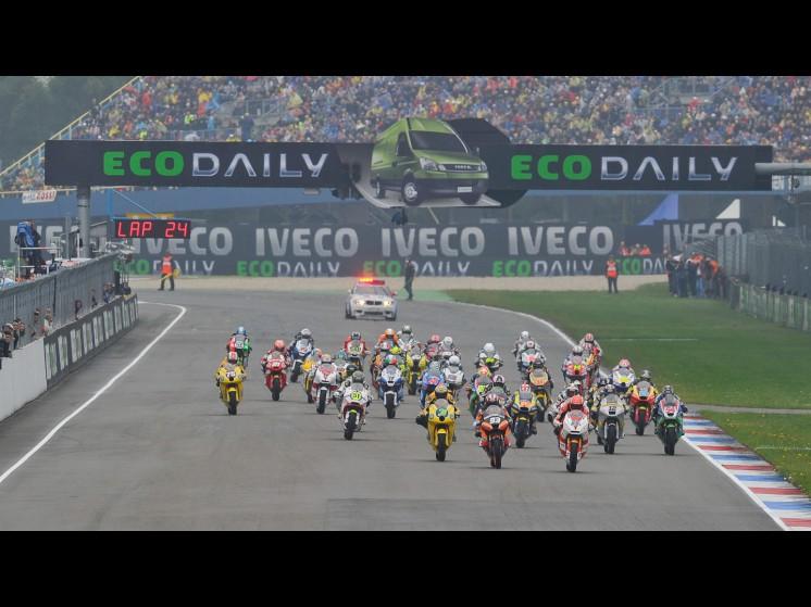 -Moto GP- Season 2011- - moto2 0 slideshow