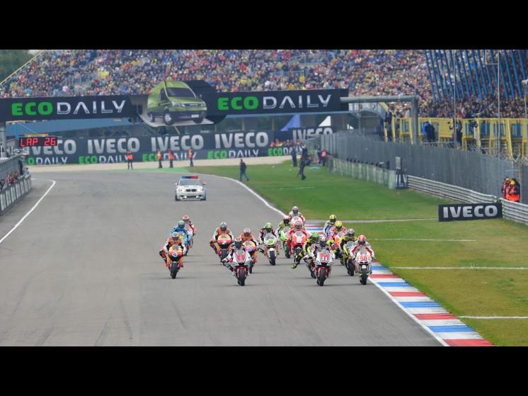 -Moto GP- Season 2011- - motogp 03 slideshow
