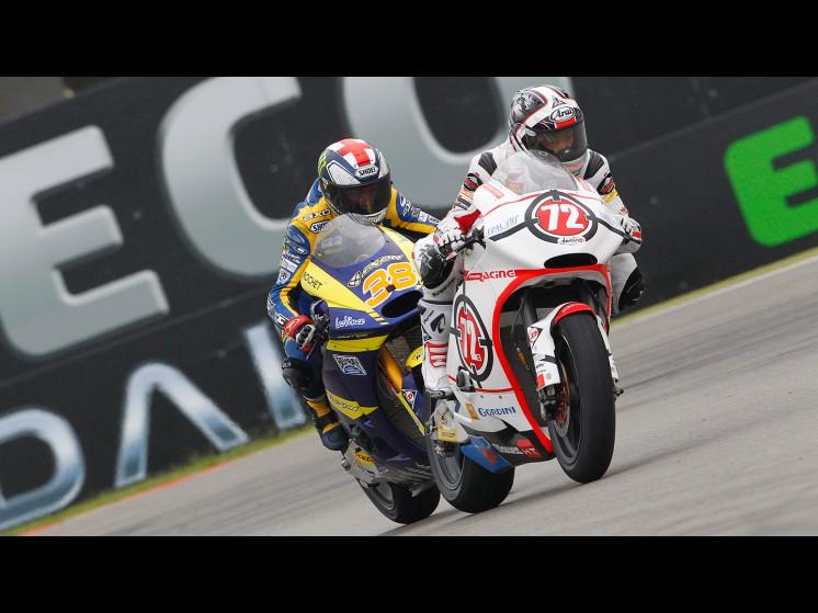 -Moto GP- Season 2011- - yuki takahashi 001 slideshow