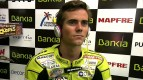 Mugello 2011 - 125cc - FP2 - Highlights