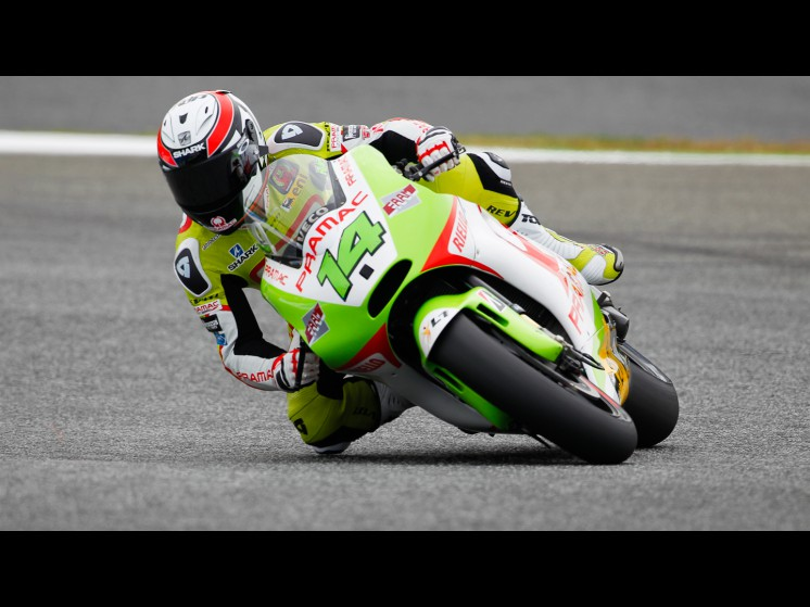 -Moto GP- Season 2011- - depuniet slideshow