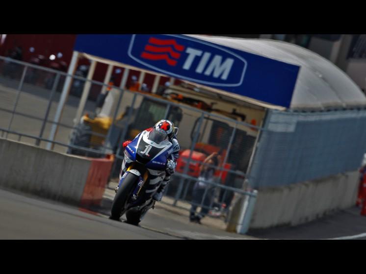 -Moto GP- Season 2011- - 01 jorge lorenzo motogp slideshow