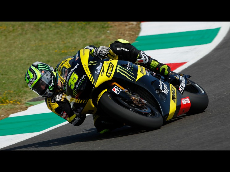 -Moto GP- Season 2011- - 35 cal crutchlow motogp slideshow