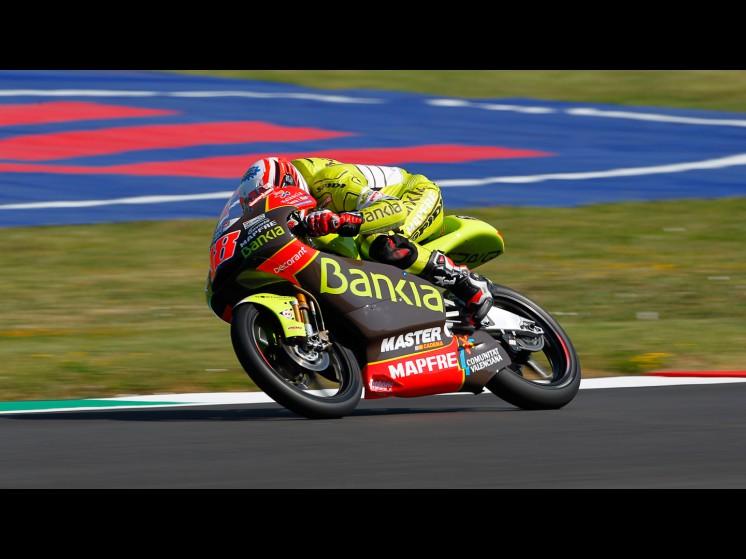 -Moto GP- Season 2011- -  arb5734 slideshow