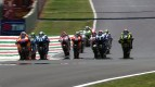 Mugello 2011 - MotoGP - Race - Full session