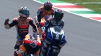 Mugello 2011 - MotoGP - Race - Highlights