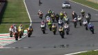 Mugello 2011 - Moto2 - Race - Full session