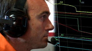 MotoGP Workshop: Telemetry Part II