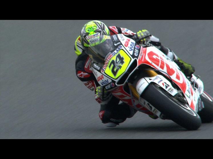 -Moto GP- Season 2011- - elias 1 slideshow