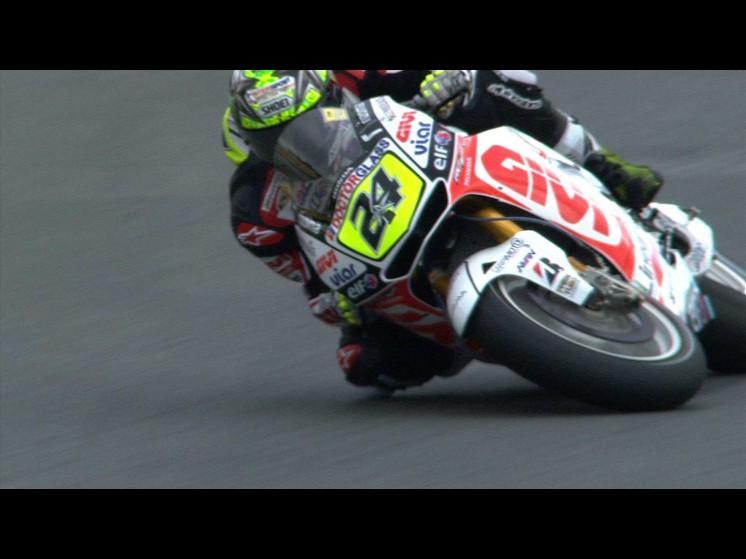 -Moto GP- Season 2011- - elias 2 slideshow