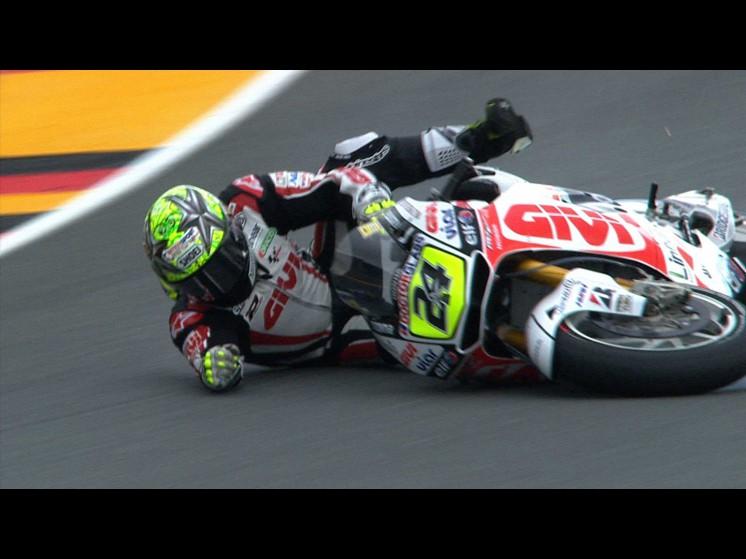 -Moto GP- Season 2011- - elias 3 slideshow