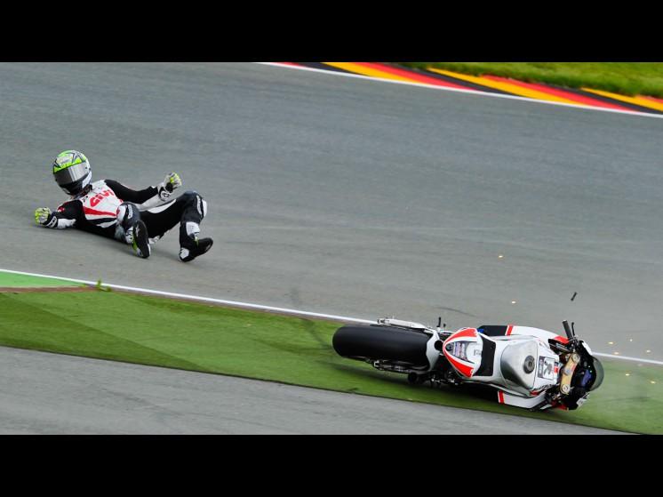 -Moto GP- Season 2011- - elias 01 slideshow