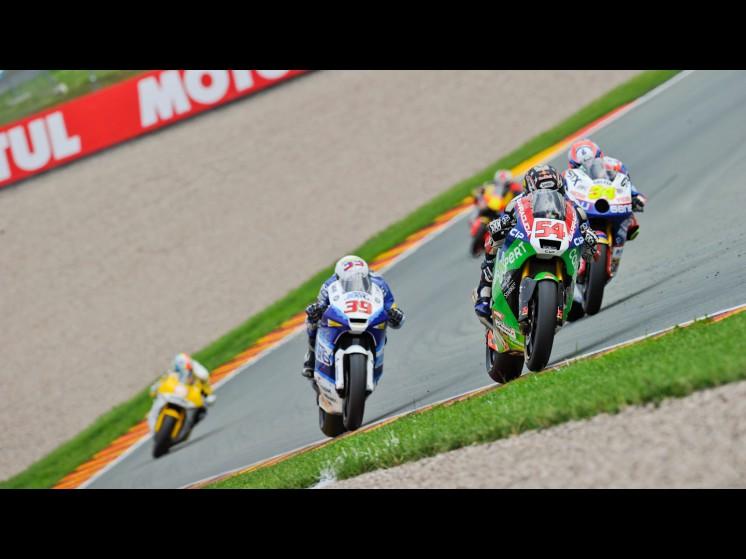 -Moto GP- Season 2011- - moto2 2 0 slideshow