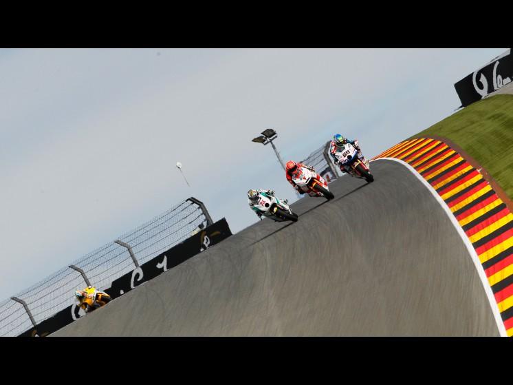 -Moto GP- Season 2011- - moto2 2 slideshow