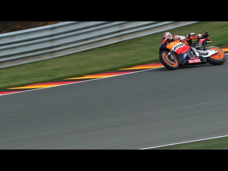 -Moto GP- Season 2011- - stoner 1 slideshow