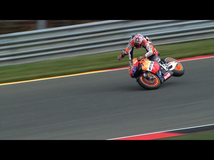 -Moto GP- Season 2011- - stoner 2 slideshow