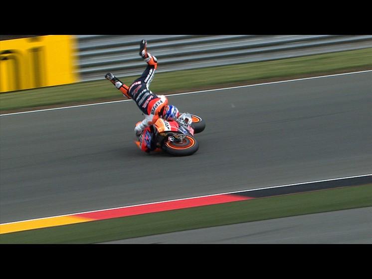 -Moto GP- Season 2011- - stoner 3 slideshow