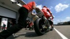 Sachsenring 2011 - Moto2 - FP3 - Full session