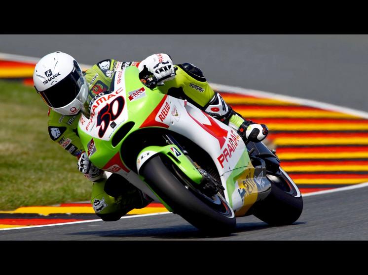 -Moto GP- Season 2011- - guintoli slideshow
