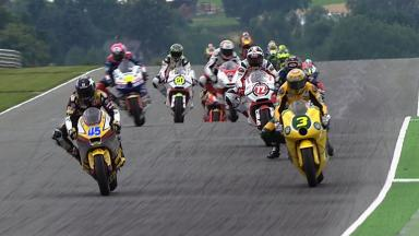 Sachsenring 2011 - Moto2 - Race - Full session