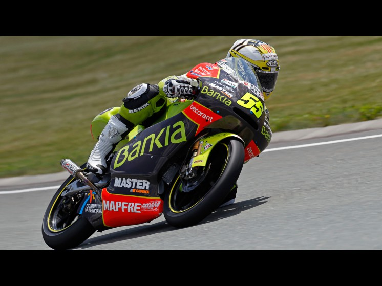 -Moto GP- Season 2011- - faubel 00 slideshow