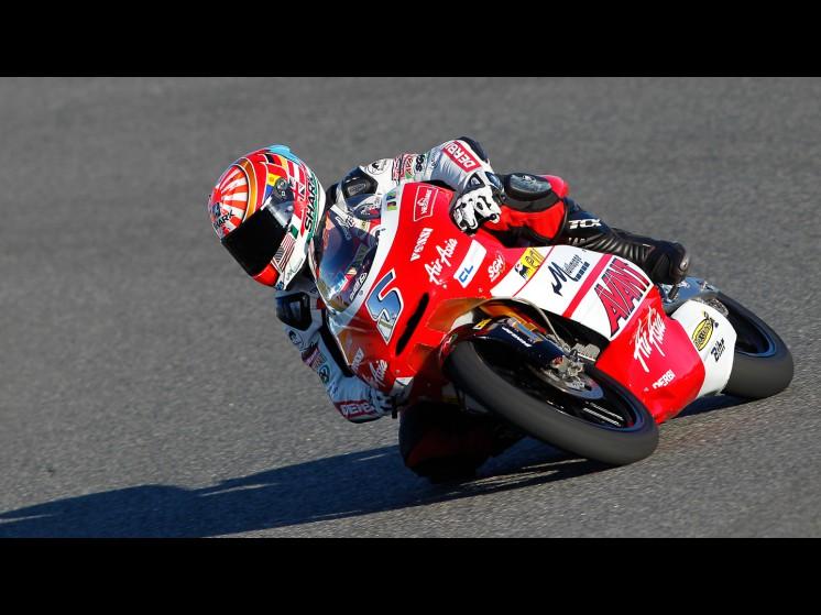 -Moto GP- Season 2011- - zarco slideshow