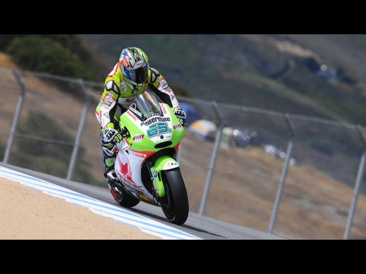 -Moto GP- Season 2011- - 65 loris capirossi motogp slideshow