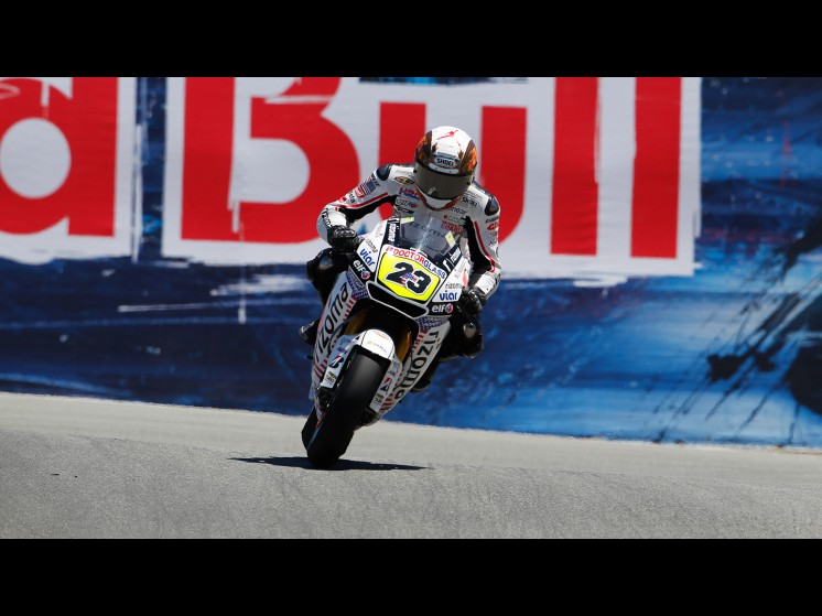 -Moto GP- Season 2011- - bostrom slideshow