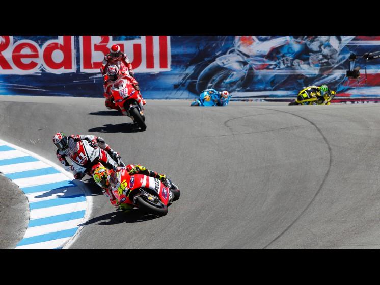 -Moto GP- Season 2011- - motogp 0 slideshow