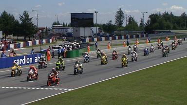 Brno 2011 - Moto2 - Race - Full session