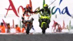 Brno 2011 - Moto2 - Race - Highlights