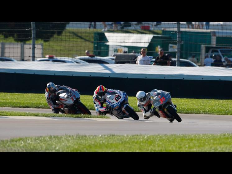 -Moto GP- Season 2011- - 125cc slideshow