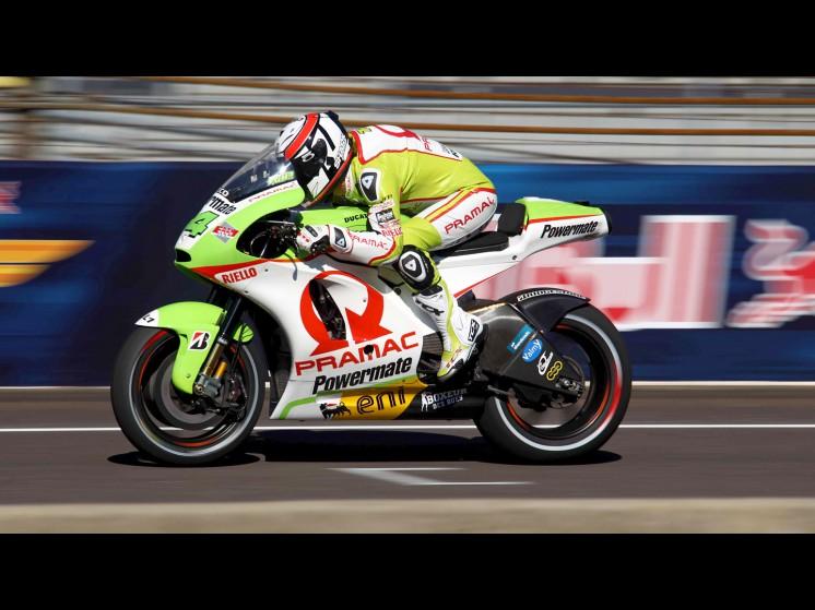 -Moto GP- Season 2011- - depuniet 01 slideshow