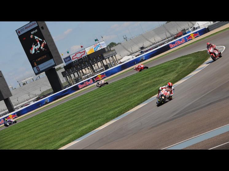 -Moto GP- Season 2011- - motogp 2 slideshow