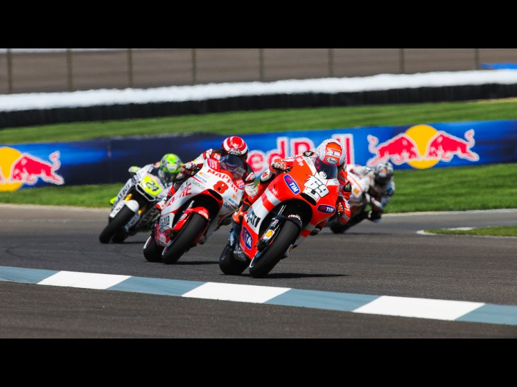 -Moto GP- Season 2011- - motogp slideshow