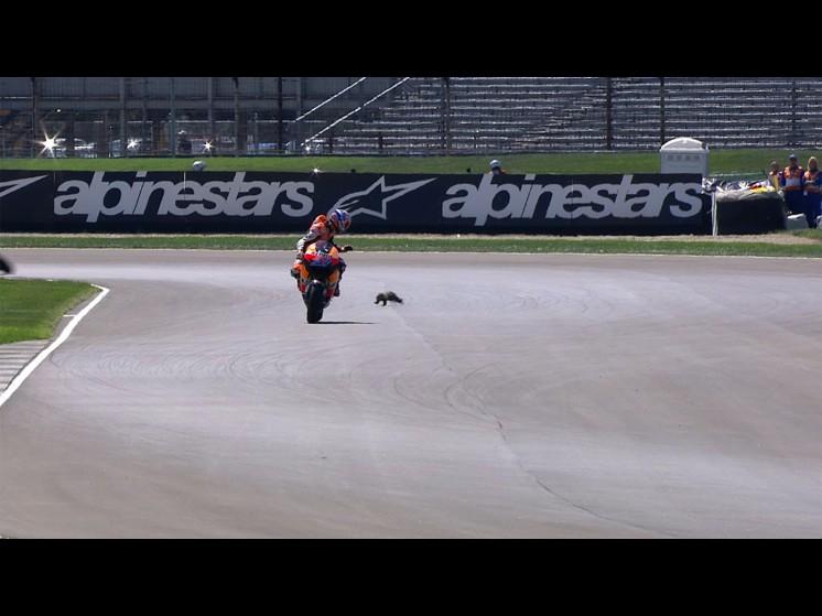 -Moto GP- Season 2011- - stoner slideshow