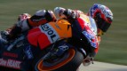 Indianapolis 2011 - MotoGP - FP3 - Highlights