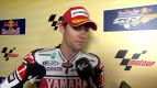 Indianapolis 2011 - MotoGP - QP - Interview - Ben Spies